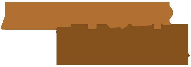 Age Your Deer