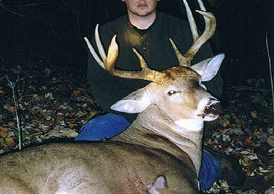 age-your-deer-15