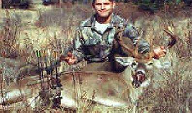 age-your-deer-20