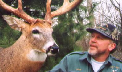 age-your-deer-22