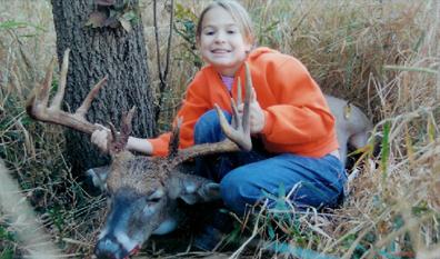 age-your-deer-24