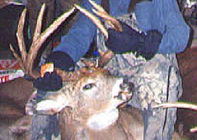 age-your-deer-7